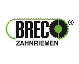 images/stories/virtuemart/category/breco-timing-belts